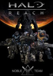 halo wars xbox 360 game wallpapers halo reach noble team wallpapers http wallpaperzoo com halo