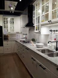 kitchen ideas from ikea 18 best ikea kitchen ideas images on kitchen ideas