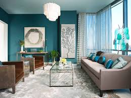 blue and gray living room 22 teal living room designs decorating ideas design trends