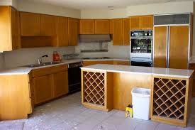 Kitchen Cabinets Charlotte Find Kitchen Cabinets Home Decoration Ideas