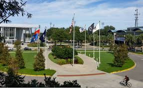 Unf Campus Map What Is Labor Day U2013 Unf Spinnaker