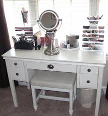 Diy Vanity Desk Furniture Diy Vanity Table Best Of Furniture Makeup Desks Walmart