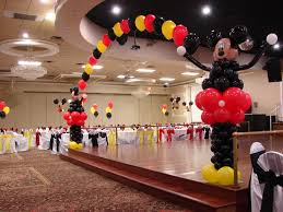 baby mickey mouse baby shower ideas the mickey mouse baby