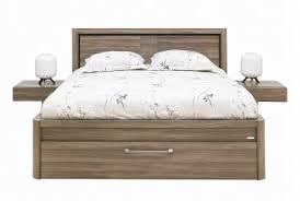 Beds Adult Bedroom Gautier Furniture - Gautier bedroom furniture