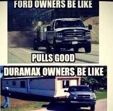 jokes on dodge trucks dodge truck jokes 7