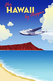 Hawaii travel and transport images 136 best hawaii travel posters images hawaii travel jpg