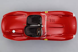 retro ferrari 14 this gorgeous classic ferrari could be the world u0027s most expensive