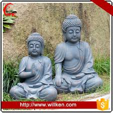 buy cheap china polyresin garden ornament products find china