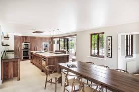 1930 kitchen design rekonstrukcija kuće iz 1930 godine wayside uk idc idc news