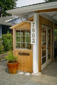 Garden Shed Greenhouse Plans Previous Lean To Greenhouse Note Jalousie Windows For Extra