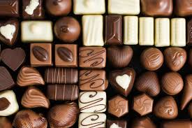 chocolate s day national filled chocolates day february 14 licht