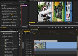 adobe premiere cs6 gratis color grading presets for premiere pro and after effects