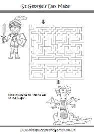 100 ideas st george coloring pages for kids on spectaxmas download
