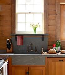 Soapstone Cleaning The Ultimate Guide To Countertops Timeless Kitchen Kitchen