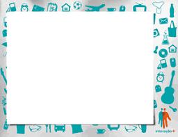 free downloads template powerpoint novtani u0027s blog