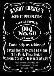 design inexpensive old 90th birthday invitations ideas and