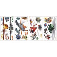 disney planes fire rescue wall decals wall2wall disney planes fire rescue wall decals