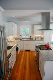 kitchen island with range kitchen island range kitchen island ranges houzz decorating