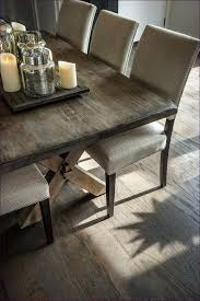 Tables And Chairs Wholesale Dining Room Amazing Farmhouse Dining Room Table Wholesale Dining