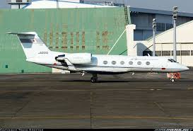 civil aviation bureau gulfstream aerospace g iv gulfstream iv jcab civil