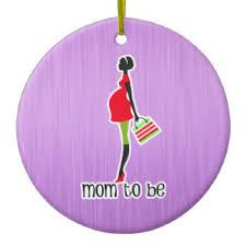 expectant ornaments keepsake ornaments zazzle