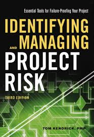 Seeking Project Free Tv Identifying And Managing Project Risk Essential Tools