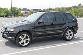 bmw x5 2002 price 2002 bmw x5 bmw x 5 2002 johnywheels