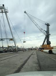 chambre de commerce et d industrie du var ports rade de toulon cci var port de
