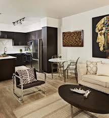 3 bedroom apartments in dallas tx 1 2 3 bedroom apartments in dallas tx camden belmont