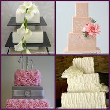 square wedding cakes square wedding cakes sofia s cakes tagaytay