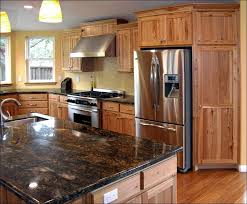 Replacing Kitchen Cabinet Doors And Drawer Fronts Kitchen Replacement Bathroom Cabinet Doors And Drawer Fronts Oak