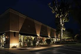 new home lighting design covered porch lighting expert outdoor advice pergola arafen