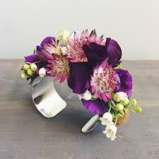 Prom Flowers Prom Corsage Exeter Nh Florist Cymbidium Floral U2013 Cymbidium