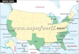 in us map us map east coast my road map east coast map eastern us map