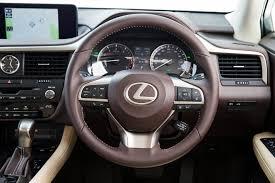 lexus rx200 brochure 2017 lexus rx200t f sport 2 0l 4cyl petrol turbocharged automatic