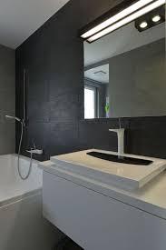 minimalist penthouse by adamdesign studio caandesign idolza