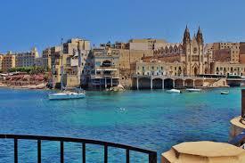8 reasons malta deserves a spot on your bucket list brightmag