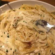 olive garden italian restaurant 102 photos u0026 267 reviews