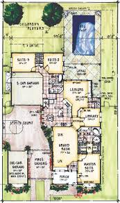 House Plans With In Law Suites House Review Casitas And In Law Suites Professional Builder