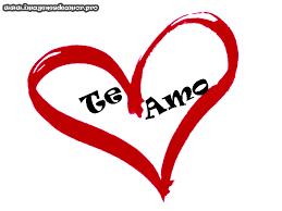 imagenes k digan te amo lesly 10 imágenes de corazones con frase te amo