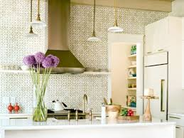 Kitchen Wall Ceramic Tile - ceramic tile kitchen wall kitchen decorations for walls u2013 my