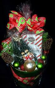 gift baskets for delivery gift basket delivery wine gourmet chocolate aromatherapy arbonne