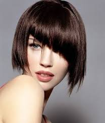 what is vertical haircut 12 best short bob hairstyles images on pinterest hair cut short