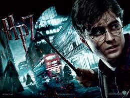 Harry Potter Movies by Harry Potter And The Deathly Hallows Movies Images Official