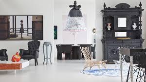 creative home interior design ideas interior design mobile shop interior design ideas home decor color