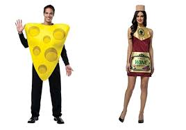 11 Best Couple U0027s Halloween Costumes 2017 Last Minute by 100 Halloween Costume Ideas Blue Badge Community Diy