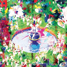 the garden of random delights u2014 jakob skote