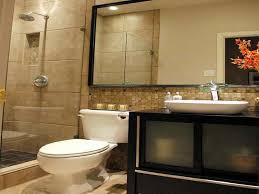 small bathroom remodel ideas on a budget bathroom renovation ideas