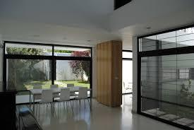 simple design exquisite home decor ideas karachi home design