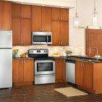 kitchen appliance packages hhgregg hhgregg kitchen packages hhgregg kitchen packages hhgregg kitchen